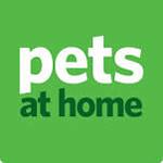EPIC code: PETS