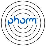 EPIC code: PHRM