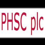 EPIC code: PHSC