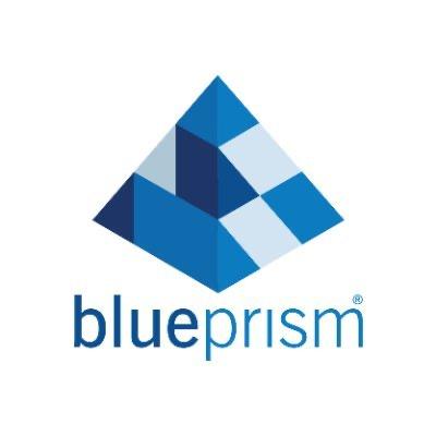 EPIC code: PRSM