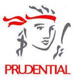 EPIC code: PRU