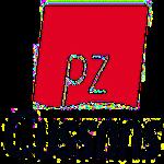 EPIC code: PZC
