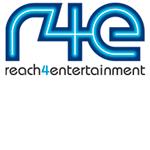 EPIC code: R4E