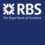EPIC code: RBS