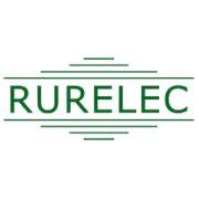 EPIC code: RUR