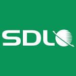 EPIC code: SDL