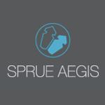 EPIC code: SPRP