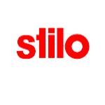 EPIC code: STL
