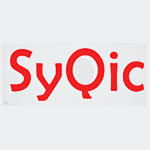 EPIC code: SYQ