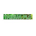 EPIC code: TAIH
