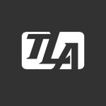 EPIC code: TLA