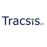 EPIC code: TRCS