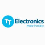 EPIC code: TTG