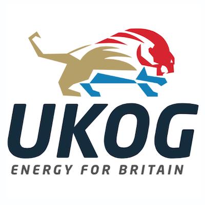 EPIC code: UKOG