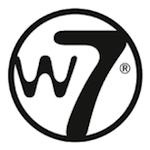 EPIC code: W7L