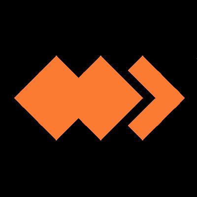 EPIC code: WAND