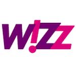EPIC code: WIZZ