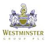 EPIC code: WSG