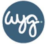 EPIC code: WYG