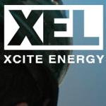 EPIC code: XEL