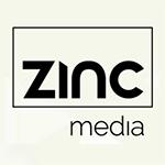 EPIC code: ZIN