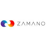 EPIC code: ZMNO